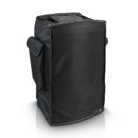 Transporttasche für Roadman 102